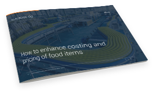 TN_Costing_Ebook_TI
