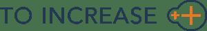 To-Increase Logo-1