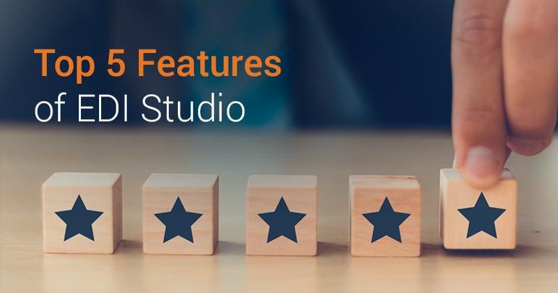 Top-5-Features-of-EDI-Studio-1