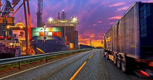 Transport Management-1