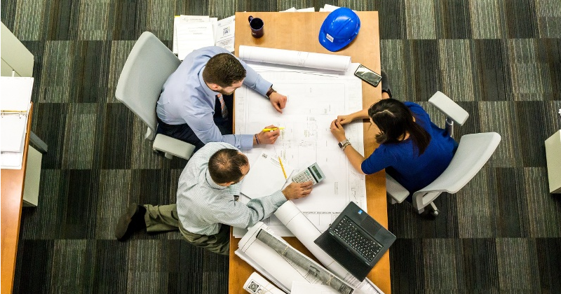 adult-architect-blueprint-416405-1