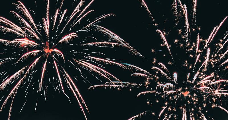 celebrate-celebration-evening-1503520-1