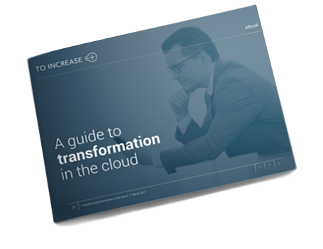 guide-to-transformation-cover-edit-2