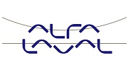 Business Integration solutions Customer Alfa Laval