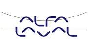 Business Integration solutions Customer Alfa Laval