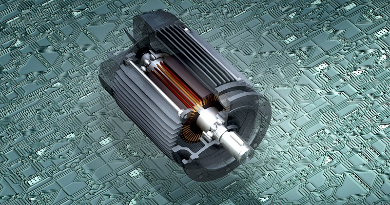 motor-1682872_1920