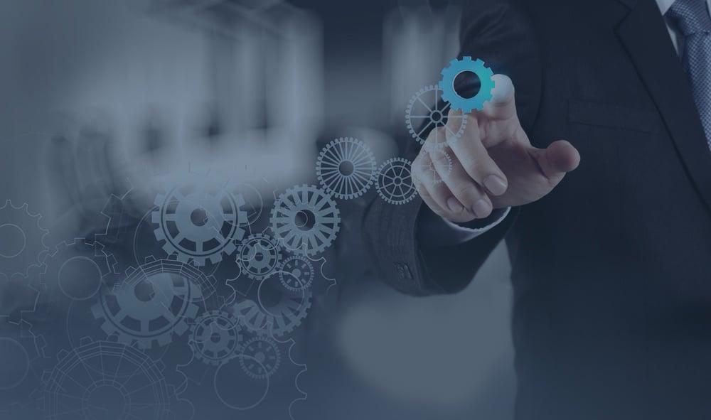 system-integration-webinar
