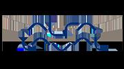 alfa-logo-final