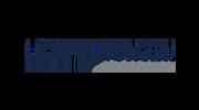 wheelabrator-logo