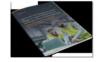 TI-ECM-Introduction-Services-Factsheet-1