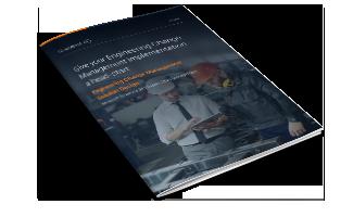 TI-ECM-Solution-Design-Factsheet-1