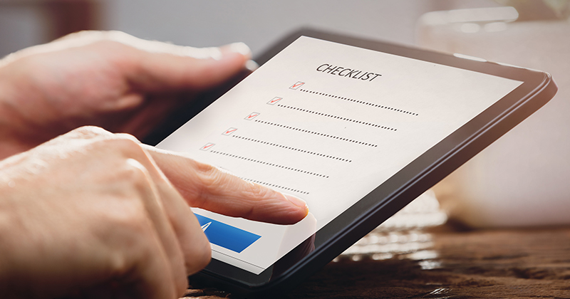 Checklist: 9 Things to Consider When Implementing PLM-ERP Integration