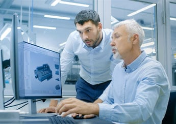 PLM and ERP Integration: Critical for Overall Success Forward
