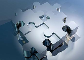 Siemens Teamcenter PLM Integration
