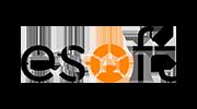 esoft Logo_Final