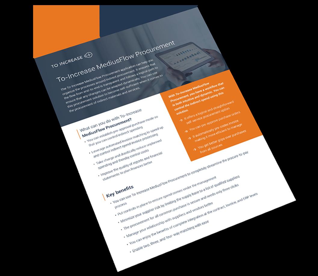 E-Procurement-Factsheet-thumbnail