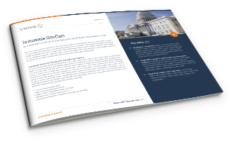 Government-Contracting-for-Microsoft-Dynamics-365-Factsheet