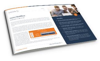 InvoiceWorkflow-for-Microsoft-Dynamics-AX-Factsheet-1