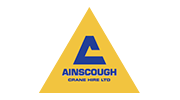 Ainscough