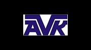 AVK-logo-V2