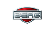 Business Integration solutions Customer Berg