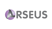 arseus-logo_Final