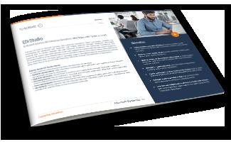 EDI-Studio-Micrososft-Dynamics-Factsheet-Thumbnail