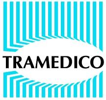 Tramedico Group logo
