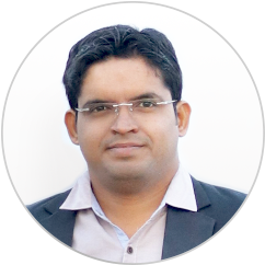 Nitish Sadaiya