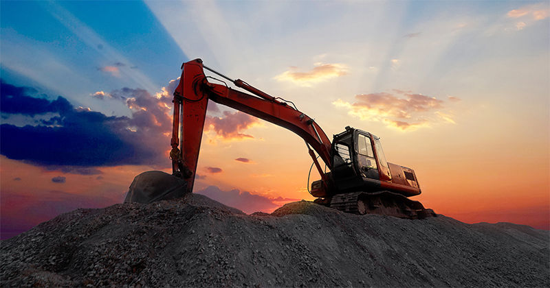 A Toolkit to Select the Right Equipment Rental Software