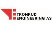 Tronrud-engineering-180x100