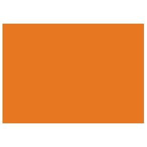 F&B-IA_logistics 06
