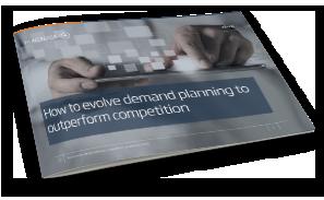 TN-DemandPlanning-Ebook-TI