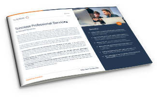 Professional-Services-for-Microsoft-Dynamics-Whitepaper