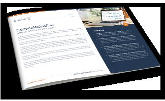MediusFlow-for-Microsoft-Dyamics-365-AX-and-NAV-Factsheet_Thumbnail (3)