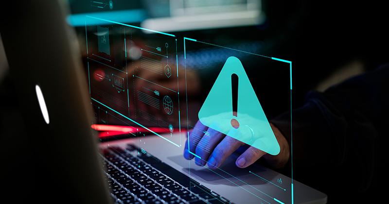 HowCanAccounts Payable AutomationHelp MinimizeData-Entry Errors?