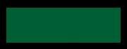 BMS customer logo