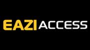 Eazi Access Logo-1