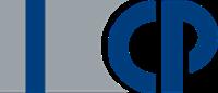 Logo-CP-1-1