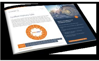 DynaRent-Solutions-Suite