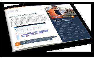 Service-Management-FS