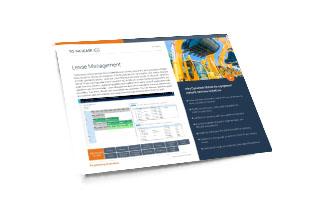 Thumbnail_Lease Management