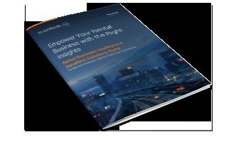 To-Increase-Rental-Business-Intelligence-Factsheet