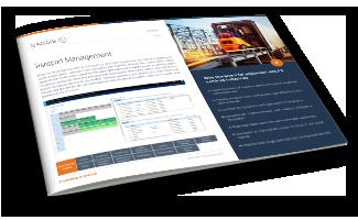 Transport-Management-FS
