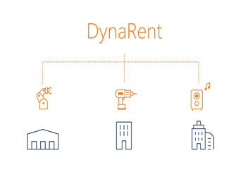 Introduction to DynaRent