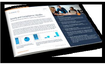 Security-and-Compliance-Studio-factsheet