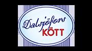 dalsjofors-logo