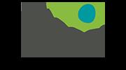 dynea-logo
