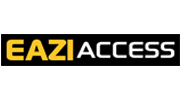 Eazi Access