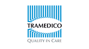 tramedico-logo